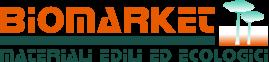 Biomarket srl Logo